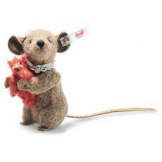 Steiff EAN 006142 Xenia Mouse