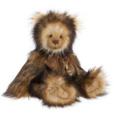 Charlie Bears Ryder
