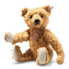 Steiff EAN 006104 Linus teddy bear