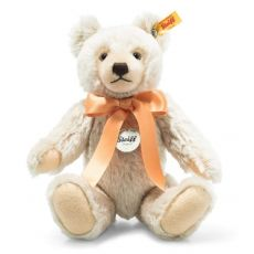 Steiff EAN 006111 Original Teddy Bear