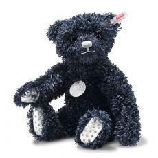 Steiff EAN 007026 After Midnight Paper Bear