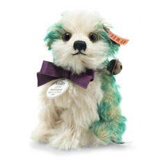 Steiff EAN 403439 Molly dog replica 1927
