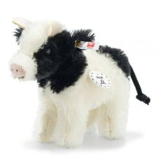 Steiff Year of the Ox EAN 678899 made for Japan