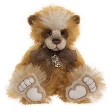 Charlie Bears Zsa Zsa