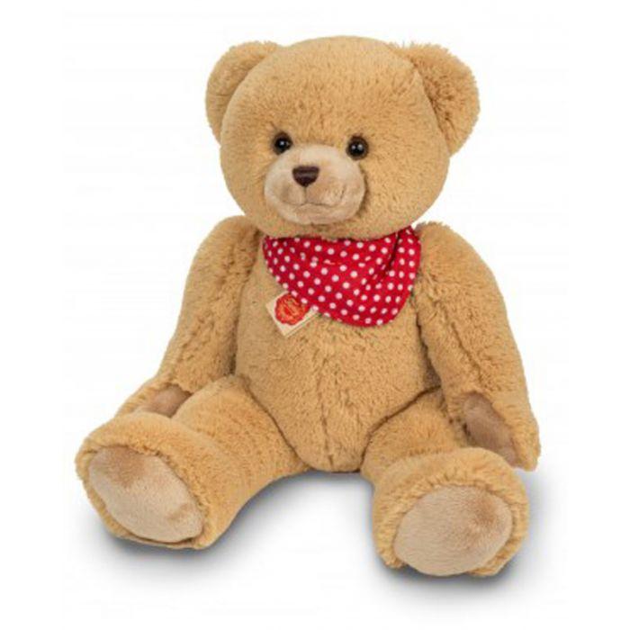 Cute Lamb Stuffed Animals, Hermann Teddy Bear 913573 50 Cm 20 Ebearstore Com