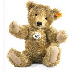 EAN 000713 Steiff Classic 1920 Teddy Bear