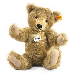 EAN 000737 Steiff Classic 1920 teddy bear