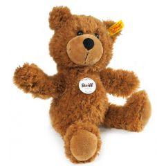 Steiff Charlie Teddybeer EAN 012914