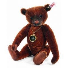 Steiff Nando Teddy Bear EAN 035166