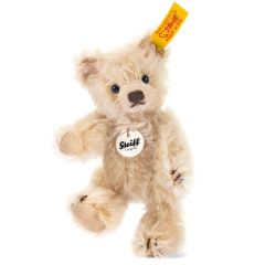 Steiff EAN 040009 mini teddy bear