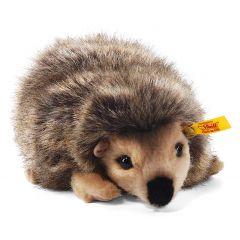 EAN 070792 Steiff Joggi Hedgehog