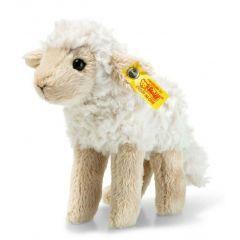 Steifgf Flocky Lamb EAN 073090