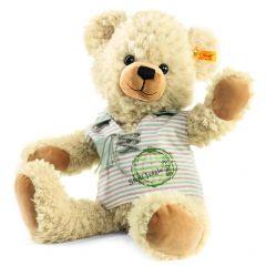 EAN 109508 Steiff Lenni teddy bear