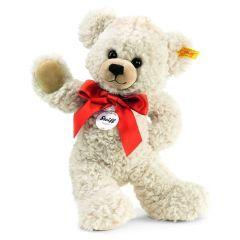 EAN 111556 Steiff Lilly teddy bear