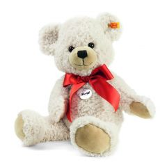 EAN 111945 Steiff Lilly teddy bear