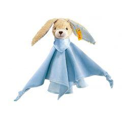 EAN 237478 Steiff baby comforter