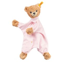 EAN 239533 Steiff Sleep Well Bear comforter