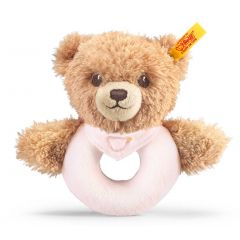 EAN 239557 Steiff grip toy