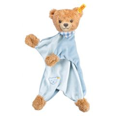 EAN 239588 Steiff comforter sleep well bear