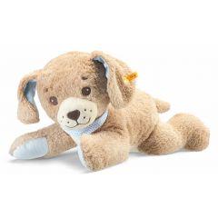 EAN 239724 Steiff Good night dog