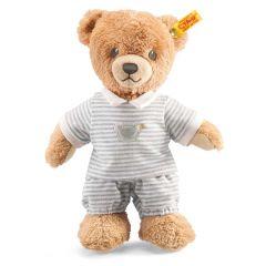 EAN 239908 Steiff sleep well bear