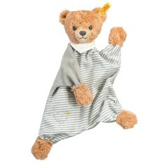 EAN 239915 Steiff Sleep Well Bear comforter