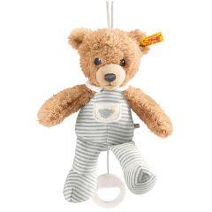 EAN 239922 Steiff baby sleep well bear music box