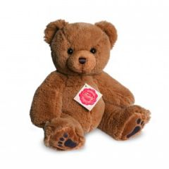 Hermann Teddy teddy bear 911814