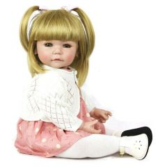 Adora Amy doll winter outfit 7438238141104