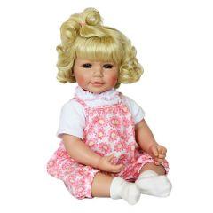 Adora Emma summer outfit 2187163361785
