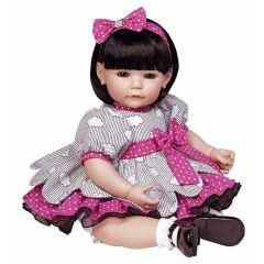 Adora Little Dreamer doll 0010475217926