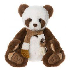 Charlie Bears Albie Panda