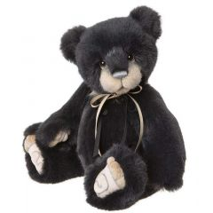 Charlie Bears Bambino Secret Collectie