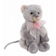 Charlie Bears Houdini Mouse