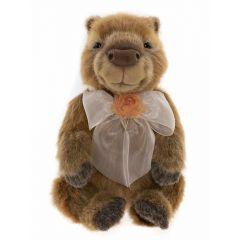 Charlie Bears Peru