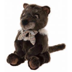 Charlie Bears Tasmania Tasmanian devil