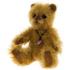 Charlie Bears Buterball