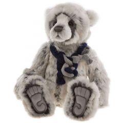 Charlie Bears Moritz