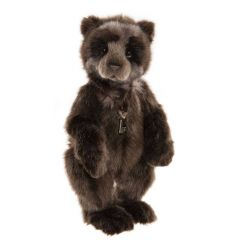 Charlie Bears Lima 41 cm.