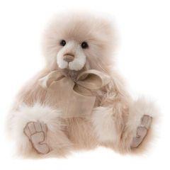 Charlie Bears Donna