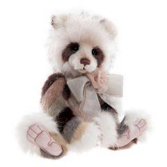 Charlie Bears Elaine 44 cm.
