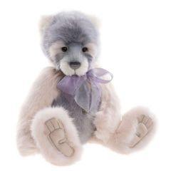Charlie Bears Lyndsey