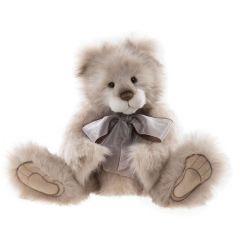 Charlie Bears Hayley 58 cm.