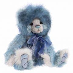 Charlie Bears Misty 36 cm.