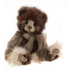 Charlie Bears Julianna 36 cm.