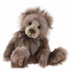 Charlie Bears Russel 36 cm.