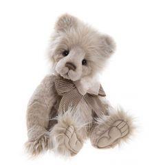 Charlie Bears Magda