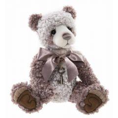 Charlie Bears Bubbles 37 cm.