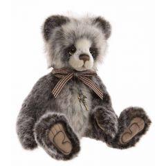 Charlie Bears Kingsley 36 cm.