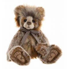 Charlie Bears Kayleigh 36 cm.